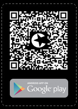 meincongstar App - Download Android